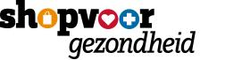 logo_shopvoorgezondheid
