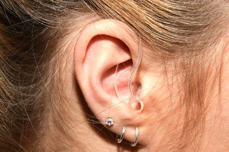 onbeperktleven-gehoorapparaat