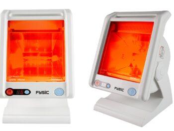 onbeperktleven-infraroodlamp