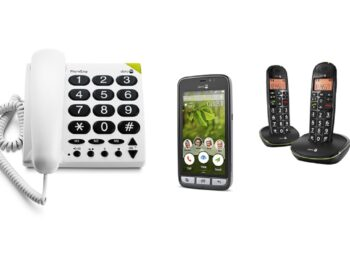 onbeperktleven-seniorentelefoon
