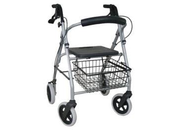 Drive-lichtgewicht-rollator-korting-Onbeperkt-leven-Zorgthuiswinkel