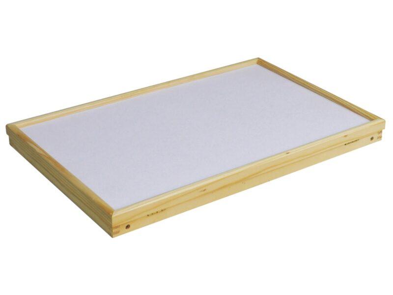Aidapt-bedtafel-1-verstelbaar-blad-inklapbare poten