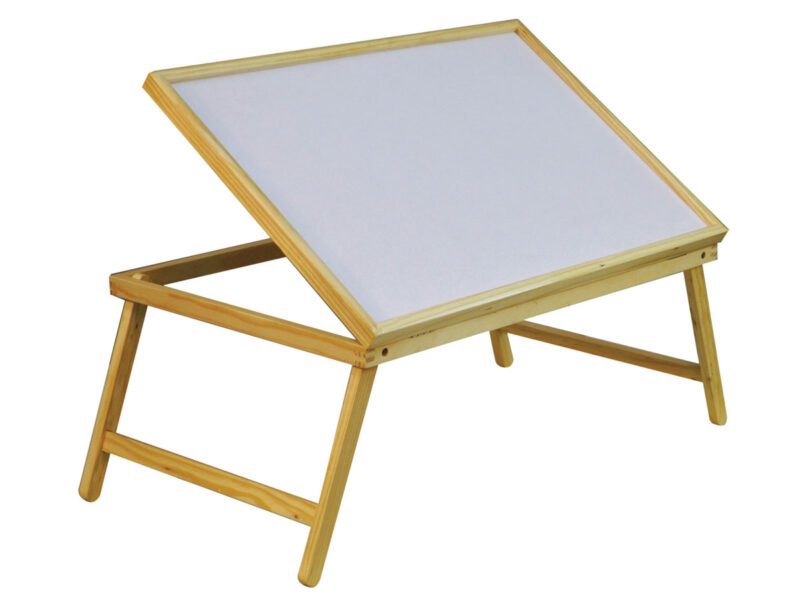 Aidapt-bedtafel-3-verstelbaar-blad-inklapbare poten