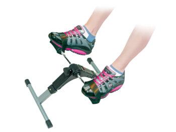 Beentrainer-Zorgthuiswinkel-korting-Onbeperkt-leven