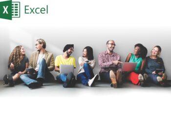 Compu-Act-Onbeperkt-leven-korting-op-computertrainingen-Excel
