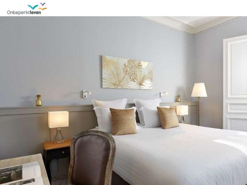 Gratis-Onbeperkt-leven-Pas-rolstoelvriendelijke-kamer-Hotel-Saint-Alban-3