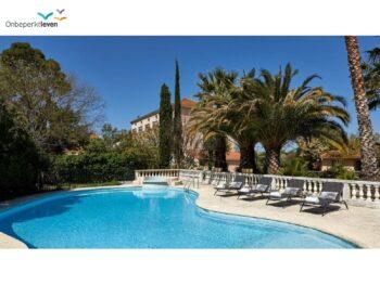 Gratis-Onbeperkt-leven-Pas-rolstoelvriendelijke-kamer-Hotel-Saint-Alban
