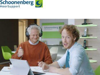 Hoortest-Schoonenberg-HoorSupport-Onbeperkt-leven