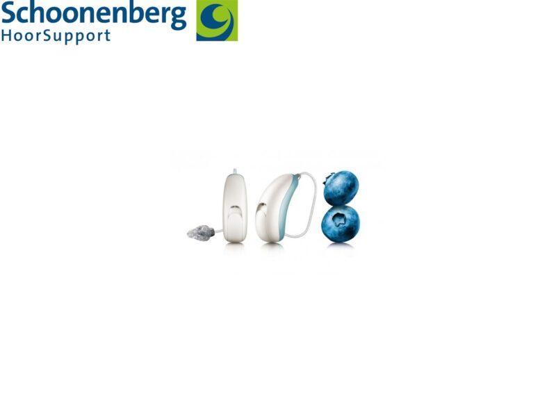 Hoortoestel-Schoonenberg-HoorSupport-Onbeperkt-leven-1