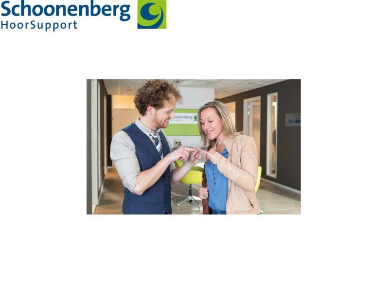 Hoortoestel-Schoonenberg-HoorSupport-Onbeperkt-leven-2