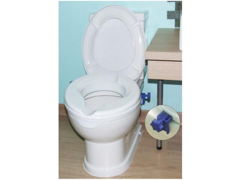 verhoogde-toiletzitting-korting-Onbeperkt-leven-Zorgthuiswinkel-1