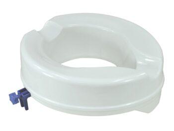 verhoogde-toiletzitting-korting-Onbeperkt-leven-Zorgthuiswinkel
