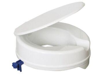 verhoogde-toiletzitting-korting-met-deksel-Onbeperkt-leven-Zorgthuisiwinkel