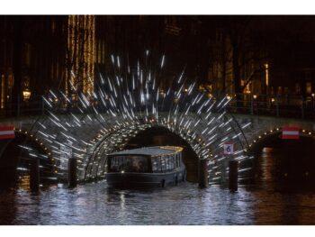 Accessible-Travel_NL_Amsterdam_Light_Festival_aanbieding_Onbeperkt_leven-1