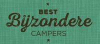 Best Bijzondere Camper Onbeperkt leven