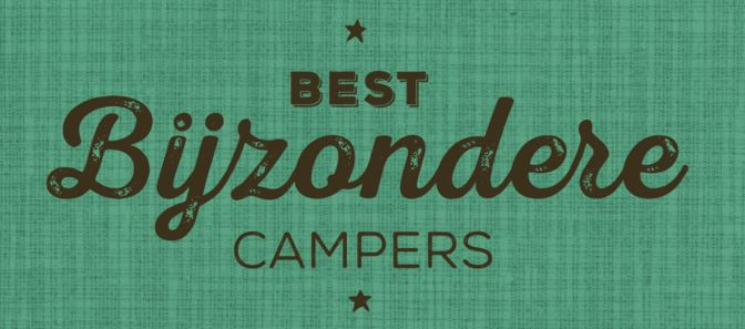Best_Bijzondere_Campers_Logo-Onbeperk_leven