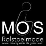 Logo_MOSbyAliciadeGroot_Onbeperkt_leven