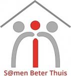 Samen-beter-thuis-logo