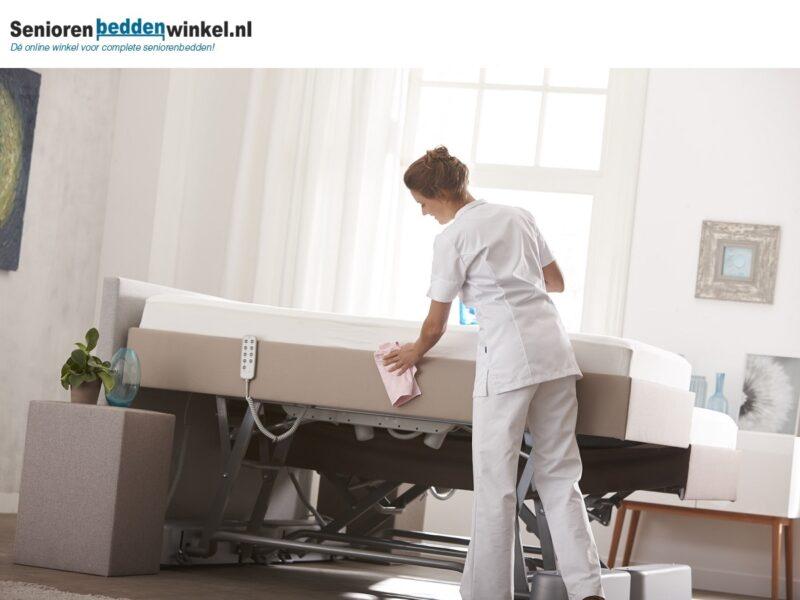 Luxe_zorgbed_Seniorenbeddenwinkel_korting_Onbeperkt-leven-6