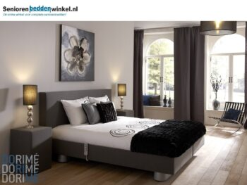 Luxe_zorgbed_Seniorenbeddenwinkel_korting_Onbeperkt-leven