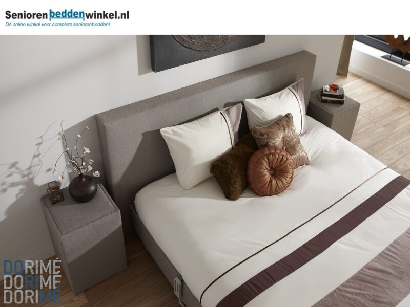 Luxe_zorgbed_Seniorenbeddenwinkel_korting_Onbeperkt-leven-4