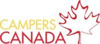 Campers Canada Onbeperkt leven