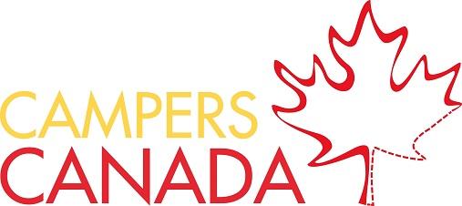Campers-Canada-logo-Onbeperkt-leven