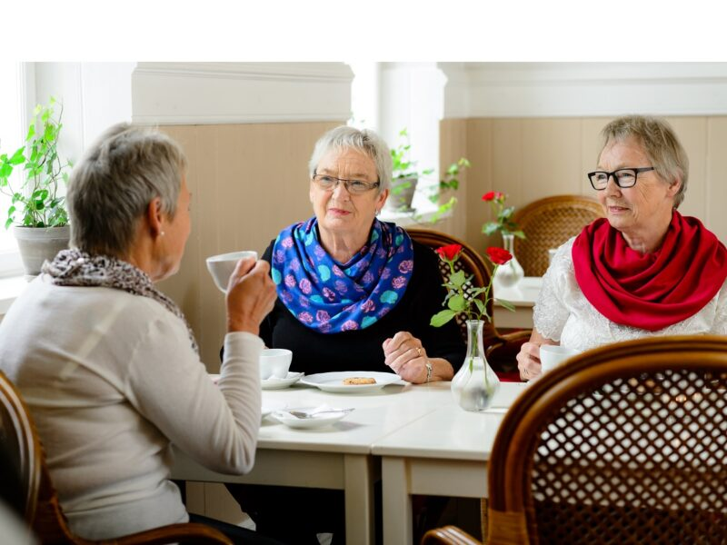 Dames-met-sjaals-senioren-Honnisjaal-korting-Onbeperkt-leven-2