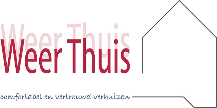 Logo_Weer_Thuis_Onbeperkt_leven