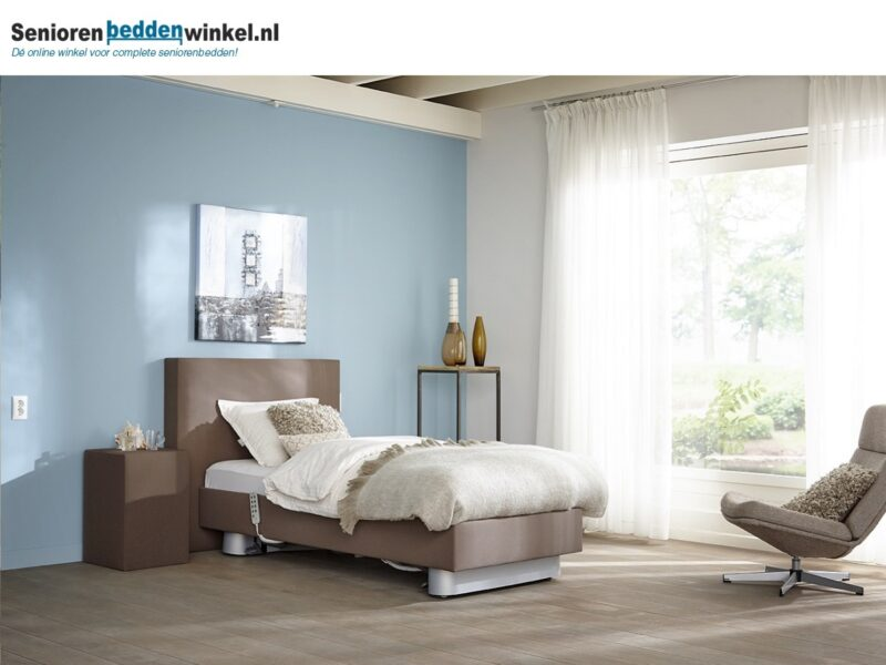 Luxe_zorgbed_Seniorenbeddenwinkel_korting_Onbeperkt-leven-2