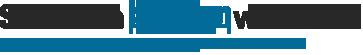 logo_seniorenbeddenwinkel