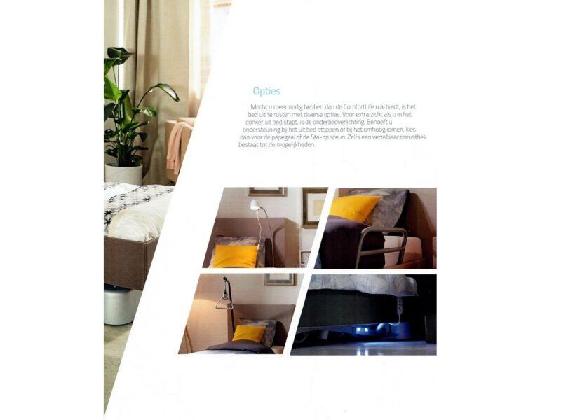 Luxe_zorgbed_Seniorenbeddenwinkel_korting_Onbeperkt-leven-3