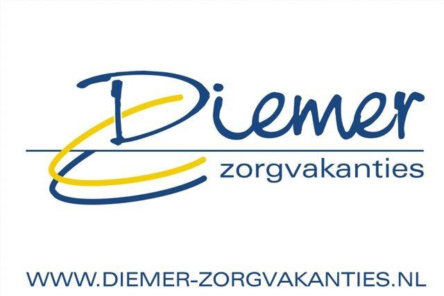 Logo_Diemer_zorgvakanties_Onbeperkt_leven
