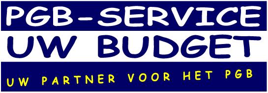 UwBudget_logo_Onbeperkt_leven