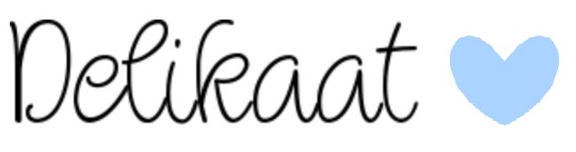 Logo-Delikaat