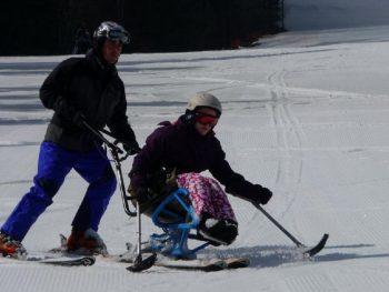 Skiën_My_Way