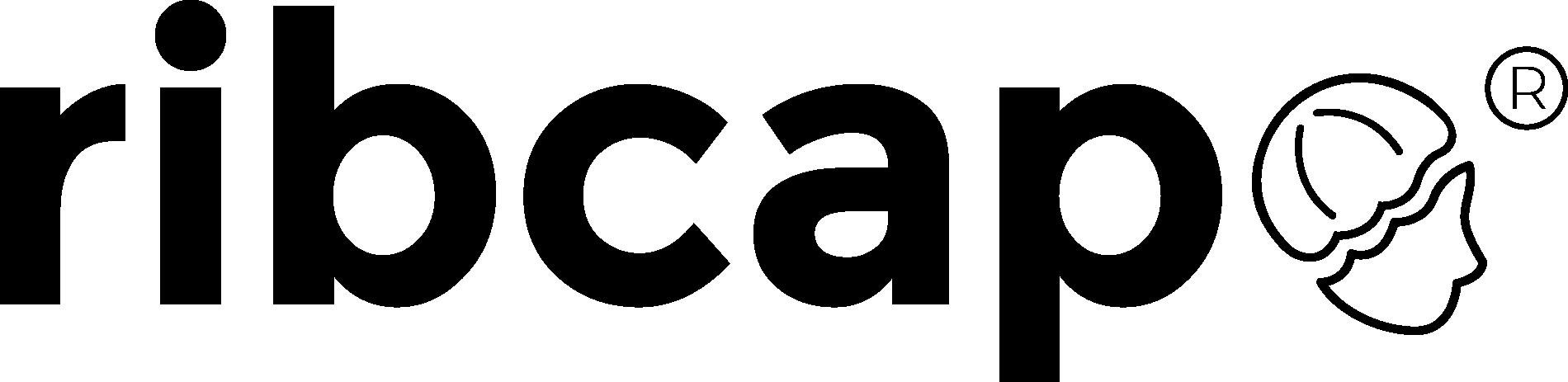 Logo_Ribcap