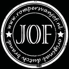 Logo_RompersvanJOF