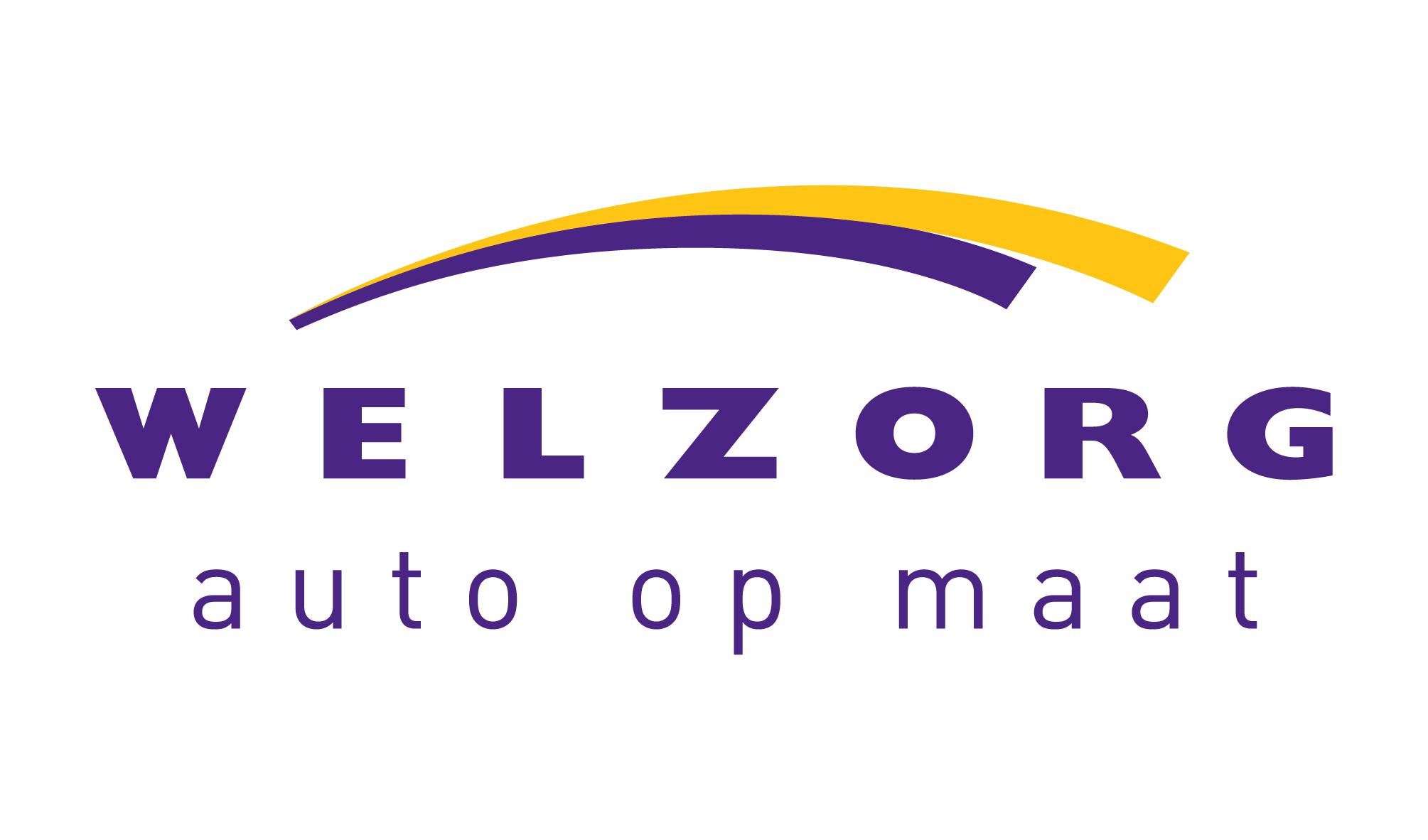 Logo_welzorg_auto_op_maat