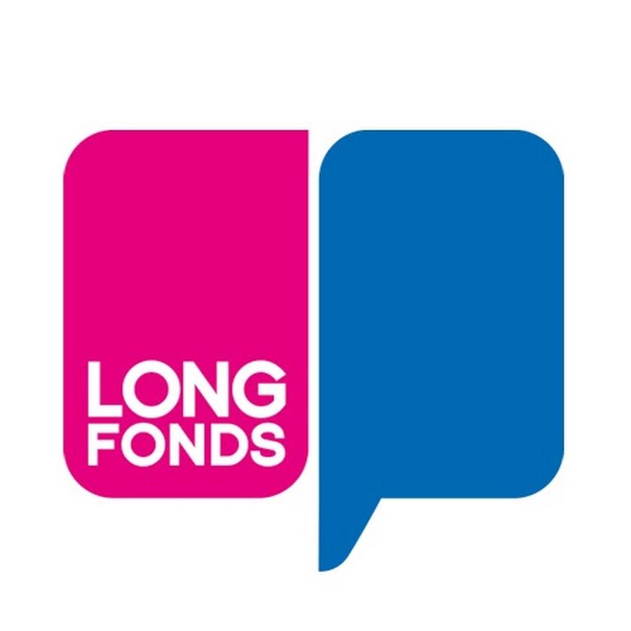 Logo_Longfonds