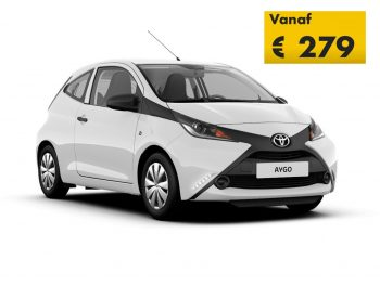 Private_Lease-Toyota-Aygo-X-play-Onbeperkt-leven