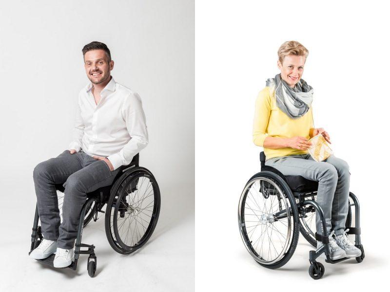 Thuisgekleed_rolstoelbroeken