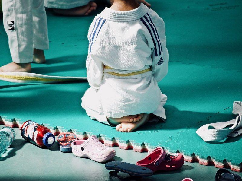 Judo_autisme